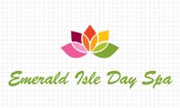 Emerald Isle Therapeutic Massage & Spa Treatment